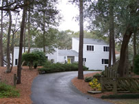 CadPlan Residential Designs  ::  House Planning and Design Service :: Carteret County, NC and Surrounding Coastal Areas